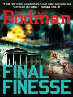 Final Finesse
