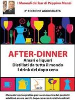 After-Dinner