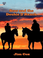 Scar and the Double D Ranch