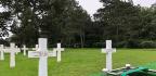How A High Schooler Helped Reunite Twins 74 Years After Their World War II Deaths