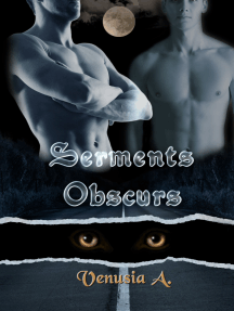 Serments Obscurs