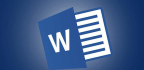How To Use, Modify, And Create Templates In Word