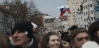 The Threat Of A Restrictive NGO Law Looms Over Slovakia