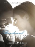 Burdened Souls