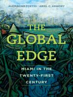 The Global Edge