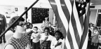 The Problem With Generalizing About 'America's Schools'