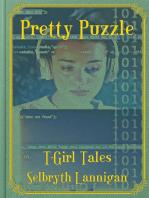 Pretty Puzzle