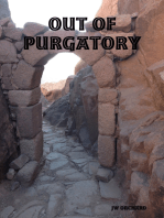 Out of Purgatory
