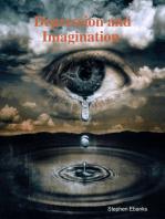 Depression and Imagination