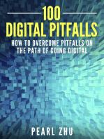 100 Digital Pitfalls