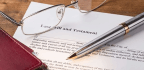 FAQs About Passing an IRA to Your Heirs