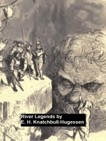 River Legends