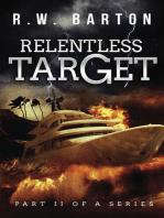 Relentless Target