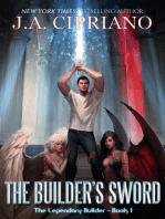 The Builder's Sword