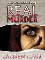 Real Murder
