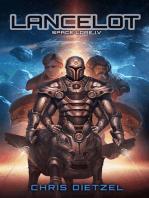 Lancelot (Space Lore IV)