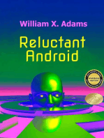 Reluctant Android