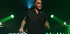 Future's Mixtapes Are Made For The Summer And He Knows It