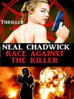Race Against the Killer