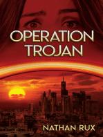 Operation Trojan