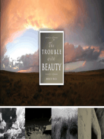 The Trouble with Beauty