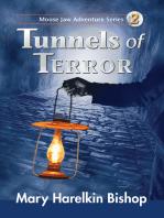 Tunnels of Terror