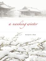 A Nanking Winter