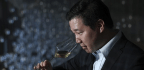 A New York Sommelier Reveals Why He Quit Music When He Discovered Sake