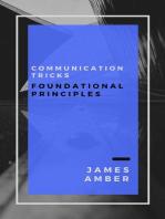 Communication Tricks