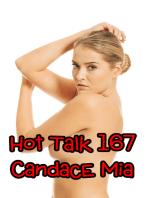 Hot Talk 167