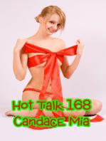 Hot Talk 168
