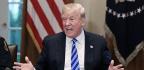 Trump's Trade War On China