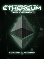 The Surprising Truth About Ethereum