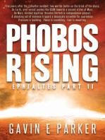 Phobos Rising