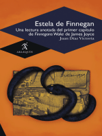Estela de Finnegan