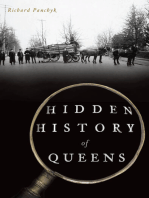 Hidden History of Queens