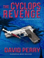 The Cyclops Revenge