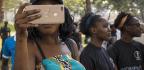 Uganda's Tax On Social Media Will Widen The Digital Gender Gap