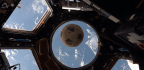 Soccer Ball That Survived Challenger Explosion Returns To High School It Came From