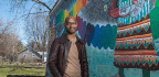 Cleveland Uses Literature To Empower Youth, Overcome Social Divides