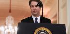 Brett Kavanaugh Is Devoted to the Presidency