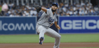 Kershaw Continues To Make Progress On Mound In Dodgers' 8-2 Win Over Padres
