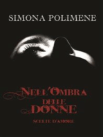 Nell'ombra delle donne