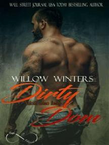 Dirty Dom: Valetti Crime Family vol 1