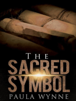 The Sacred Symbol: Torcal Trilogy, #2