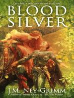 Blood Silver