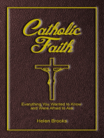 Catholic Faith