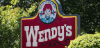 Regulators Investigate Fast-Food Chains' Limits On Worker Recruitment
