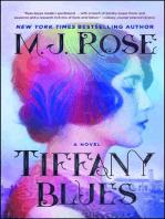 Tiffany Blues