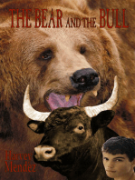 The Bear and the Bull